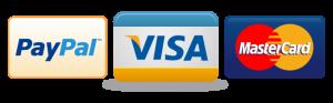 Visa_MC_Amex