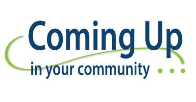 Coming-Up-Logo